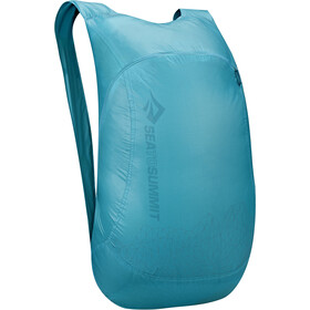 Sea to Summit Ultra-Sil Nano Mochila, teal